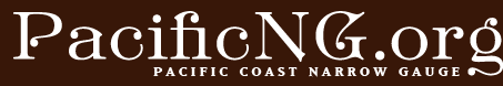 PacificNG Header